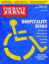 Insurance Journal South Central 2006-10-23