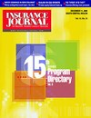 Insurance Journal South Central 2006-12-11