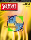 Insurance Journal South Central 2007-01-29