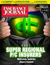 Insurance Journal South Central 2007-02-12