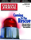 Insurance Journal South Central 2007-02-26