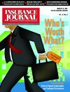 Insurance Journal South Central 2007-03-12