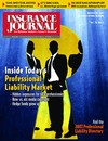 Insurance Journal South Central 2007-03-26