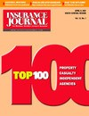 Insurance Journal South Central 2007-04-09