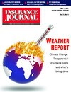 Insurance Journal South Central 2007-05-07