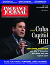 Insurance Journal South Central 2007-06-04