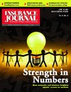 Insurance Journal South Central 2007-06-18
