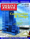 Insurance Journal South Central 2007-07-02