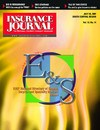 Insurance Journal South Central 2007-07-23