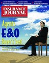 Insurance Journal South Central 2007-08-06