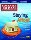 Insurance Journal South Central 2007-09-03