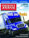 Insurance Journal South Central 2007-10-22