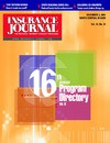 Insurance Journal South Central 2007-12-03