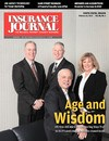Insurance Journal South Central 2010-02-08
