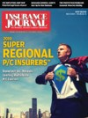 Insurance Journal South Central 2010-05-17