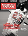 Insurance Journal South Central 2010-07-05