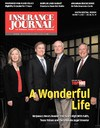 Insurance Journal South Central 2010-10-04