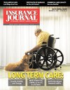 Insurance Journal South Central 2010-11-15