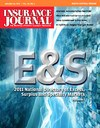 Insurance Journal South Central 2011-01-24