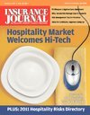 Insurance Journal South Central 2011-03-07