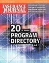 Insurance Journal South Central 2011-06-06