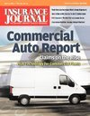 Insurance Journal South Central 2011-07-04