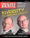 Insurance Journal South Central 2011-08-15