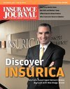 Insurance Journal South Central 2011-09-05