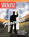 Insurance Journal South Central 2011-10-03