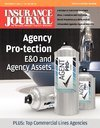 Insurance Journal South Central 2011-11-07