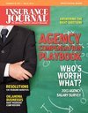 Insurance Journal South Central 2013-02-25