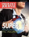 Insurance Journal South Central 2013-05-06