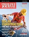 Insurance Journal South Central 2013-06-17