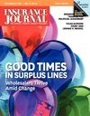 Insurance Journal South Central 2013-09-23
