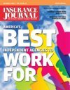 Insurance Journal South Central 2013-10-07