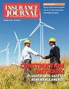 Insurance Journal South Central 2014-01-13