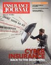Insurance Journal South Central 2014-04-21