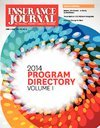 Insurance Journal South Central 2014-06-02