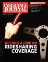 Insurance Journal South Central 2014-07-07