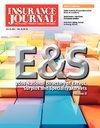 Insurance Journal South Central 2014-07-21