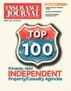 Insurance Journal South Central 2014-08-04