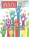 Insurance Journal South Central 2014-08-18