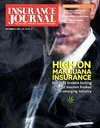 Insurance Journal South Central 2014-09-08