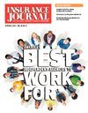Insurance Journal South Central 2014-10-06