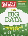 Insurance Journal South Central 2014-10-20