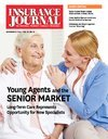 Insurance Journal South Central 2014-11-17
