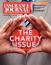 Insurance Journal South Central 2014-12-15