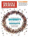 Insurance Journal South Central 2015-02-09