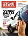 Insurance Journal South Central 2015-03-09