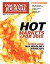 Insurance Journal South Central 2015-03-23